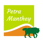 Petra Manthey – Coach